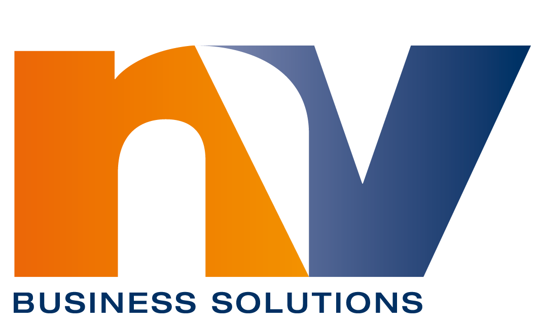 NV Business Solutions